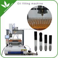 Wiscoo 510 refillable empty CBD CO2 Hem thick oil 2015 Alibaba express vaporizer pen cartridges thc