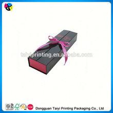 chinese printing packing paper box gift box company