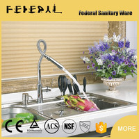 LB-25705 high-end pot filler faucet