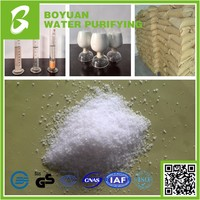 High Quality Drag Reducing Agent Polyacrylamide PAM