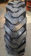 bias OTR tyre 13.00-24 tyre bobcat loader grader dozer off the road