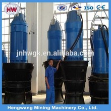 QZ Series centrifugal submersible pump for sea water +8613665375638