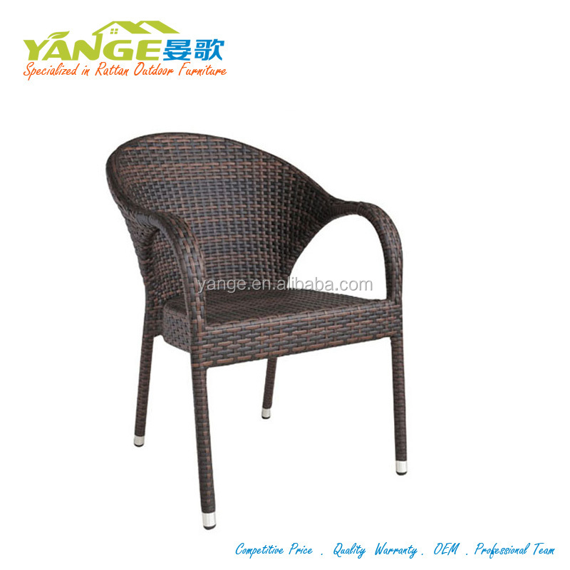 Used Cane Sofa For Sale In Bangalore: Restaurant Cane Metal French Bistro Rattan Chairs For Sale