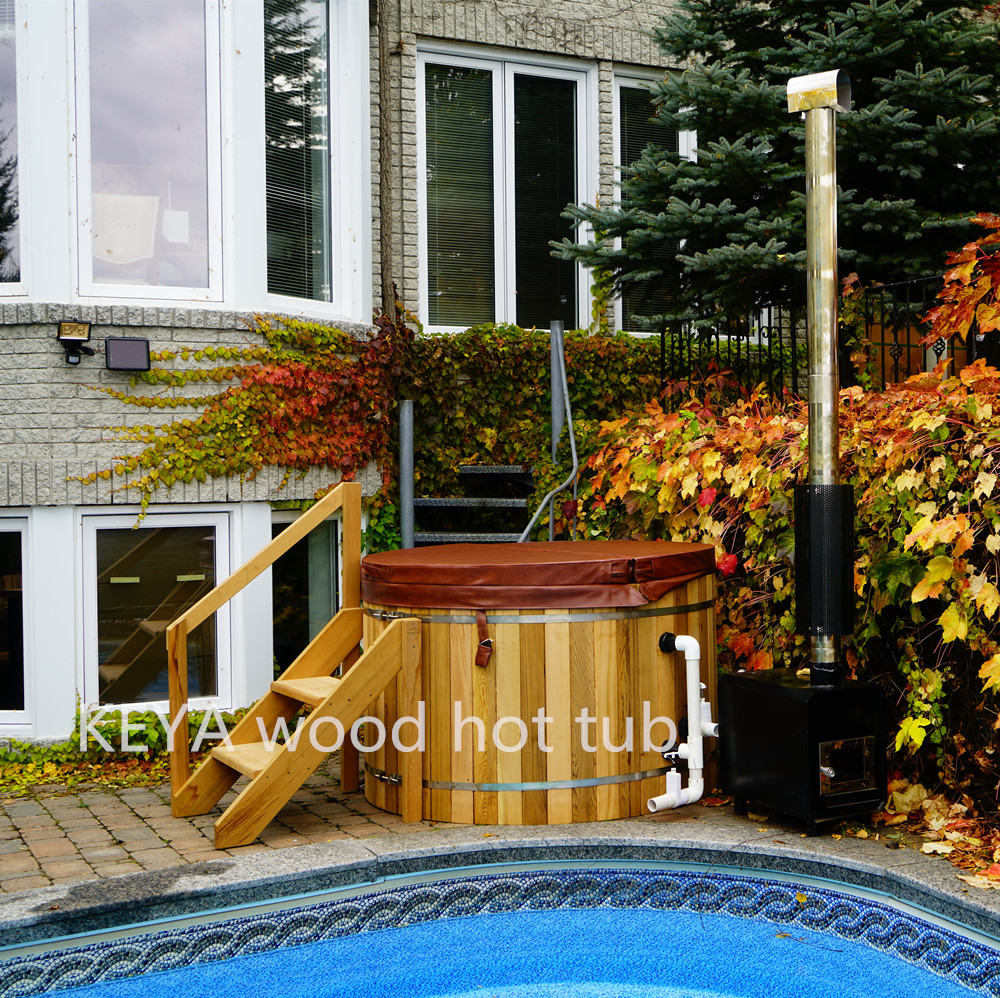 wood hot tub spa.jpg
