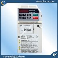 J1000 series CIMR-JB4A0004BAA yaskawa j1000 inverter price