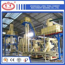 Wholesale alibaba newest Wood pellet machine for sale