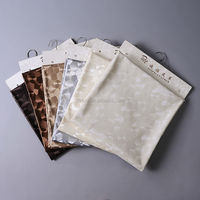 semi pu leather ,synthetic leather wholesale fabric for chair