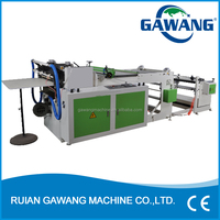 Step Motor Control Disposal Cup Paper Sheeter And Cutting Machine