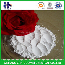 (Agriculture/Industry/Feed grade)magnesium sulphate