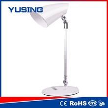 zhejiang hangzhou LED portable table lamp LED table lamp post
