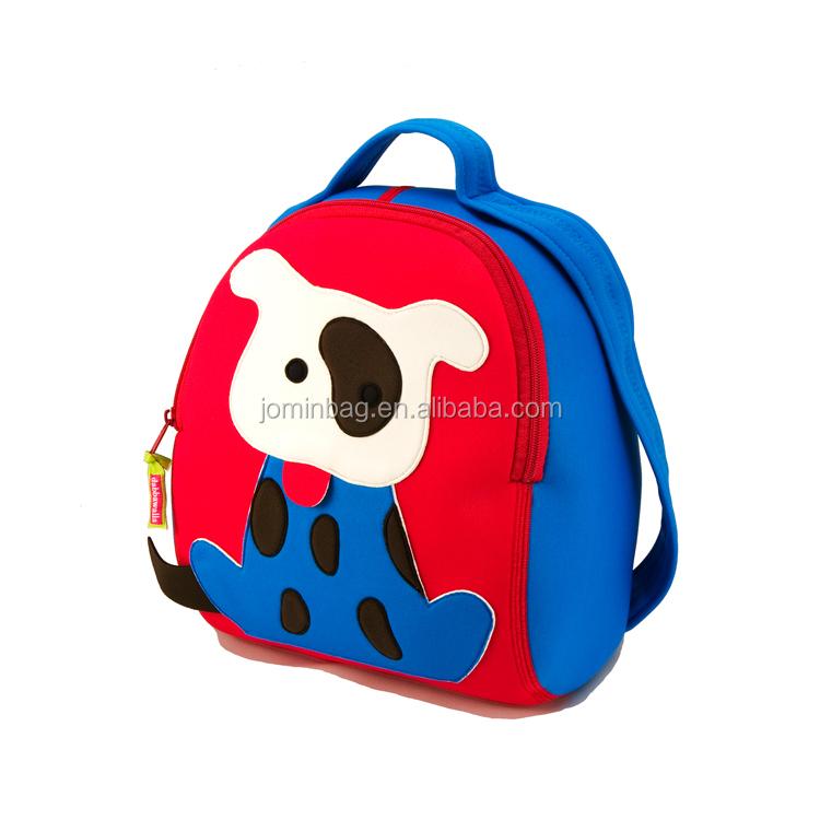 childrens travel hand luggage rucksacks cute kids animal