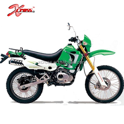 Chinese Cheap 200CC/250cc Dirt Bike Motorbike Off road For Sale XD200ZB