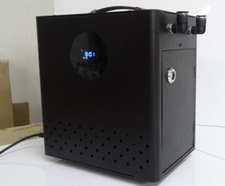 New design Air Freshener/ Air Perfum