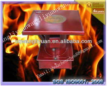 Biomass Stove for home use
