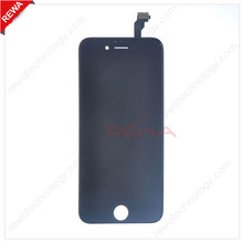 New Arrival LCD Touch Screen Digitizer Replacement for iPhone 6