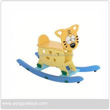 rocking infant toy , walking horse , china kids rocking horse toy