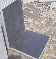 synthetic granite,nature granite slab and tiles,NenJiang Topstone.