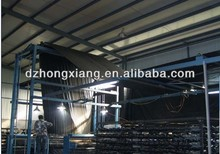 Woven geotextile by professional manufacturer/factory in china