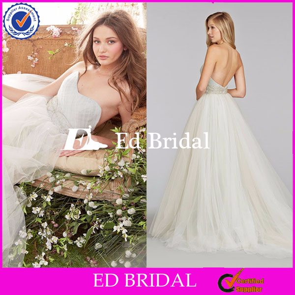 ball gown wedding dress supplier buy wedding dress wholesale wedding