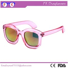 Looking For Distributor 2015 Image Frame Yiwu Sunglasses