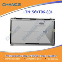 15.6 LED LCD Screen Fit for Samsung LTN156KT06-801 LTN156KT06-B01 LTN156KT06-X01