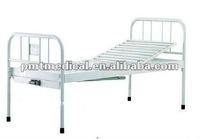 PMT-B324 Simple hospital bed hospital bed making