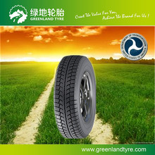 Japanese car tires 195/65R15 GOLDWAY tyres 13 inch radial car tyres