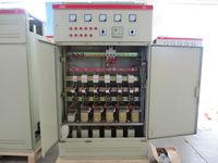 Power saver energy saving devices