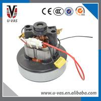 CE CCC ISO9001 Approved waterproof fan parts mini ac motor
