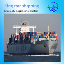 Freight Forwarder / Logistics / Shipping Agent / Air / Sea / FCL / Lcl (China to Philadelphia USA) --Liza