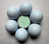 3-layer Tournament Golf Ball