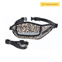 Hands Free Dog Leash Belt, Jogging, Running, Walking Made Easy With Pet