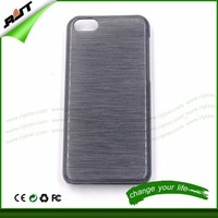 2015 hot selling pc hard phone case china wholesale plastic case for iphone5/5C/5S