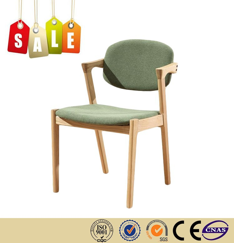 Wholesale restaurant chair modern plywood cheap china for Chinese furniture wholesale