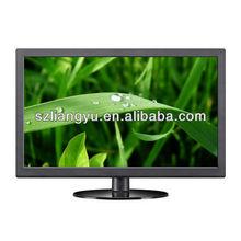 new Full hd 27 inch led monitor ips led monitor 1080p CE FCC ROHS