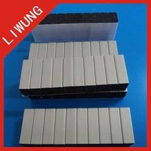 High Quality Single Side Adhesive EMI Shielding