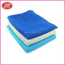 Summer import export business for sale cold cooling towel