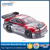1:16 nitro rc racing car rc buggy gas rc car