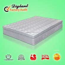 royal portable foldable adult travel mattress