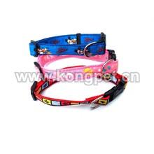 hot sale dog collar / pet collar CO-020