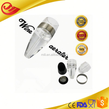 aeration diffuser 2015 hot amazon aeration diffuser