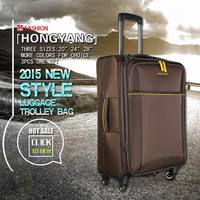 sky travel trolley luggage bag pictures