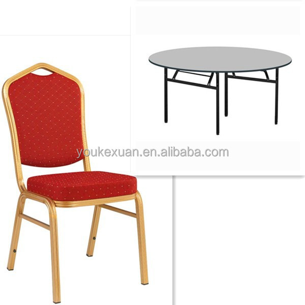 Youkexuan Banquet Hall Chairs And Tables Hc 6009 Buy Banquet Hall Chairs An
