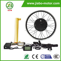 JB-205/35 1000w cheap electric front wheel bike and bicycle conversion kit
