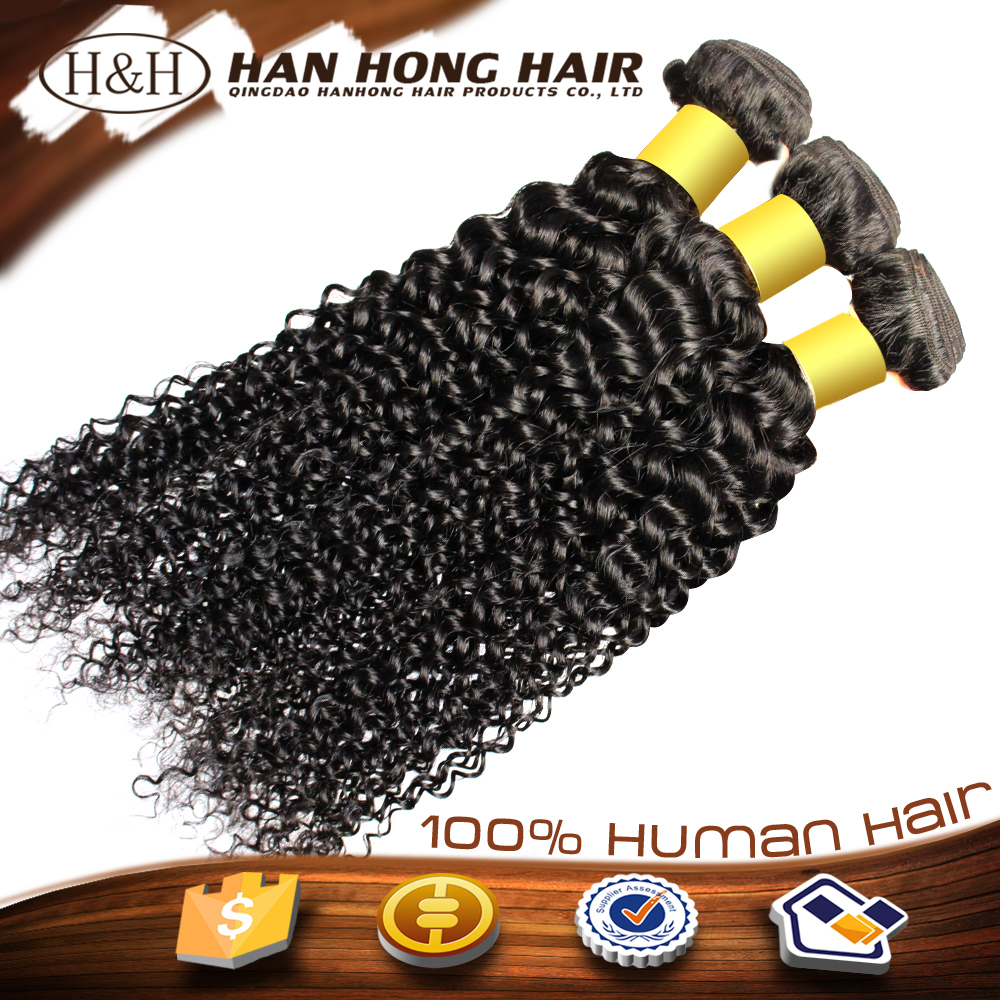 How Much Is Indian Remy Hair Weave 39