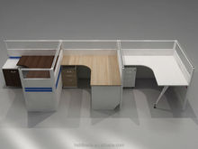 HSTD living room kitchen partition and office workstation like chairs and tables in china