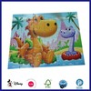 Paper 3d Animal DIY Jigsaw Puzzle Toys