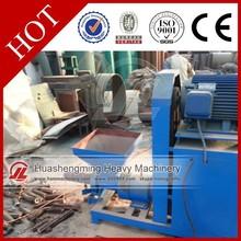 Coal making machine charcoal extruder machine rod briquetting machine