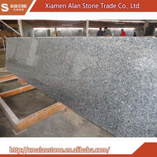wholesale products china ice flower blue granite