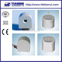 AC Current TR01 series current transducer